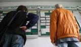 Nowe oferty pracy w Koszalinie. Sprawdź szczegóły, zarobki, warunki