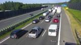 To będą ciężkie wakacje dla kierowców. Trzymiesięczny koszmar na A4 pod Krakowem