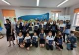 Zdolni uczniowie z gminy Miastko nagrodzeni. Na liście 28 osób z gotówką w kieszeni. Lista nazwisk