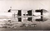 50 lat temu powstał Zalew Sulejowski. Jak wyglądała jego budowa? [UNIKATOWE STARE ZDJĘCIA]
