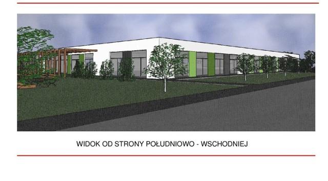 Gmina Sępólno składa trzy wnioski do Funduszu Inwestycji Strategicznych. Priorytetową inwestycją jest budowa trzeciego przedszkola