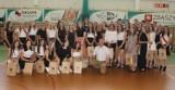 Klasa VII - VIII oraz gimnazjum. Zakończenie roku szkolnego 2018/2019  w Zbąszyniu - 19 czerwca 2019 [Zdjęcia]