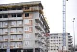Boom mieszkaniowy w Krakowie i Małopolsce także w tym roku?