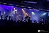 Parkway Drive zagrali w warszawskim klubie Proxima