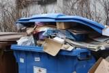 Regionalna Izba Obrachunkowa może zaskarżyć uchwałę o łączeniu opłaty za śmieci ze zużyciem wody w  Zgierzu. Co zrobi Łódź?