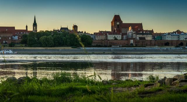 W Toruniu zabrzmią syreny. Kiedy i dlaczego? Sprawdźcie szczegóły