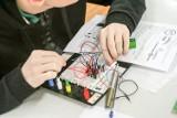 Kto najlepszym technikiem wśród uczniów podstawówek? CKZiU w Kwidzynie zaprasza do udziału w konkursie