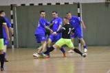 Ruszyła Żarska Liga Futsalu. Pierwsze mecze za nami