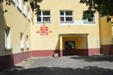 Będzie długo wyczekiwany remont sali gimnastycznej w SOSW