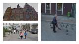 Jak wyglądały ulica Krakowska i Rynek w Tarnowskich Górach 10 lat temu? Zobaczcie, co się zmieniło!