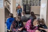 Zdalna nauka już od szkół podstawowych? To nieoficjalne plany rządu