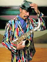 Jazztopad, czyli najazd jazzowych gwiazd