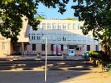 Aleksandrów Kujawski. Trwają konsultacje społeczne w sprawie powołania Miejskiej Rady Seniorów