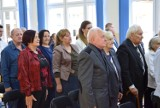Członkowie Stowarzyszenia Szare Szeregi spotkali się w Skierniewicach