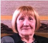 Policja kołobrzeska szuka 76-letniej kobiety