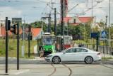 Komentarz. Bydgoski P&R - jak zaparkuj, przesiądź się na tramwaj i… stań w korku