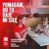 Pomagam, bo todaje mi siłę – Szlachetna Paczka szuka liderów i wolontariuszy z gminy Zbąszyń