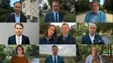 Polska Jest Jedna. Do prezydenta Dudy skierowano apel o powstrzymanie segregacji sanitarnej. Na czele ruchu prezydent Siemianowic Śląskich