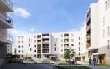 Spółdzielnia buduje nowe mieszkania. Będzie ich aż 170, ale chętnych na zakup nie brakuje (GALERIA)