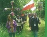 Tron Maryi w szczecineckich Świątkach. Szykują się wydarzenia religijne
