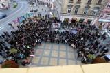 Strajk Kobiet w woj. lubelskim. Sprawdź, co będzie się działo