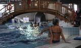 Skandaliczne! Ludzie naprawdę tak się zachowują na basenie! Internauta narzeka na to, co niektórzy wyprawiają