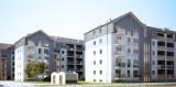 Nowe osiedle mieszkaniowe w Goleniowie w 2023 roku?