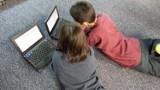 Można dostać dofinansowanie na zakup komputera dla dziecka. Wystarczy być rolnikiem