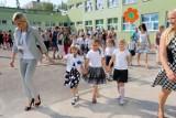Ranking szkół podstawowych w pow. wodzisławskim. Która placówka wypadła najlepiej?