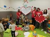 Pruszcz Gdański: Przedszkole Lawendowy Król organizuje darmowe porady terapeutyczne