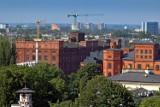 W pandemii przybyło milionerów. W Łodzi mieszka ich już 904, a przed rokiem było 800. Gdzie mieszkają najbogatsi i na czym zarobili?