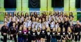 Siatkarki UMKS Volley Głogów w finale Dolnośląskiej Ligi Młodziczek
