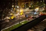 Kraków. Miasto ma program remontów dróg do 2026 roku za ponad 180 mln zł. Sprawdź, czy na liście jest twoja ulica