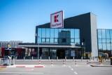 Kaufland również będzie otwarty w niedziele bez handlu! Gdzie jeszcze zrobimy zakupy?