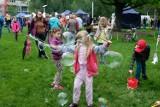Dzień Dziecka 2021 w Chełmnie i Unisławiu. Najmłodsi będą świętowali w kinie  oraz Osadzie Rycerskiej
