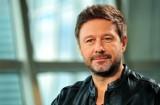 Andrzej Piaseczny zaśpiewa specjalnie dla pań w Hali Kalisz Arena