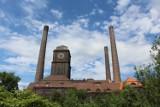 Prezydent Bytomia chce odkupić EC Szombierki od właściciela. Perła architektury obecnie popada w ruinę
