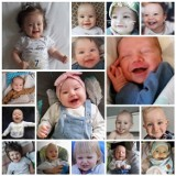 Uśmiech Dziecka 2020 w Tomaszowie. Ostatnie dni głosowania. Zdjęcia zwycięzców trafią na okładki gazet [ZDJĘCIA]