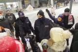 Protest w Opolu w obronie wolnych mediów. Mieszkańcy, politycy, samorządowcy sprzeciwiają się nowemu pomysłowi rządu