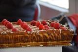 Wiemy, gdzie iść po ciasto w sobotę w Nowej Soli. To bardzo ważna sprawa. Zebrane pieniądze są potrzebne na leczenie mamy czwórki dzieci