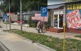Google Street View i osiedle Moniuszki w Żarach. Bardzo dużo się zmieniło!