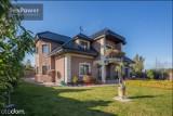 Niektóre kosztują fortunę! Oto najdroższe domy wystawione na sprzedaż w Pucku, Władysławowie i okolicy. Sprawdźcie, co można kupić!