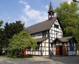 Koronawirus we wrocławskiej parafii. Proboszcz zakażony, zakonnicy na kwarantannie, kościół zamknięty