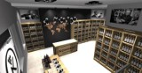 Marek Kondrat przyjedzie do Bydgoszczy na otwarcie sklepu z winami