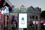 PKO Bank Polski ostrzega przed oszustami! Tak możesz stracić pieniądze życia!