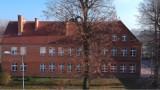Co dalej z planowaną rozbudową Szkoły Podstawowej w Grąblewie?