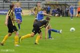 I liga. Miedź Legnica - GKS Katowice 0:2 [Zdjęcia]