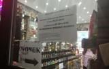 Nocna prohibicja w Katowicach. W czwartek decyzja o rozszerzeniu zakazu sprzedaży alkoholu o kolejne dzielnice