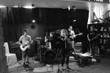Amelinium zagra w czwartek w klubie Pod Minogą w Poznaniu