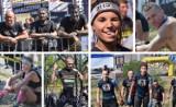 Runmageddon Silesia 2019 JSW [ZDJĘCIA z niedzieli]. Classic na hałdzie w Knurowie [1 września, drugi dzień]